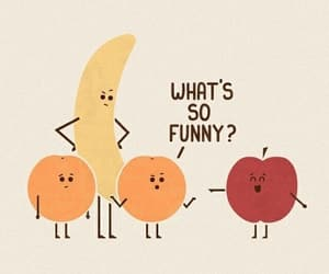 lol, funny, and apple image