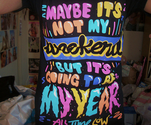 all time low and shirt image