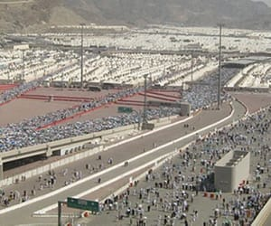 hajj, hajj from usa, and hajj usa image