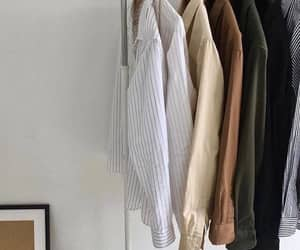 clothes, interior, and minimal image
