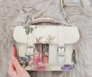 bag, style, and perfect image