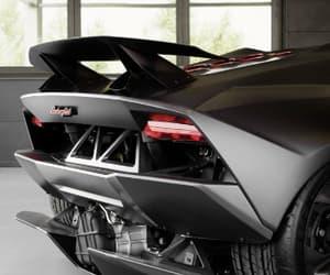 Lamborghini, supercar, and wallpaper image