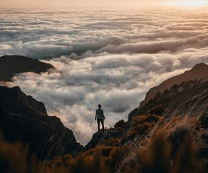 adventure, beautiful, and camera image
