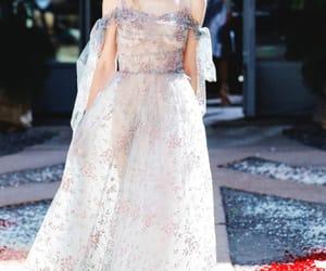 dresses, fashion, and show image