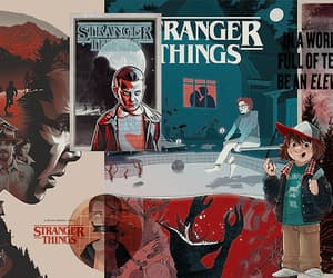 header and stranger things image