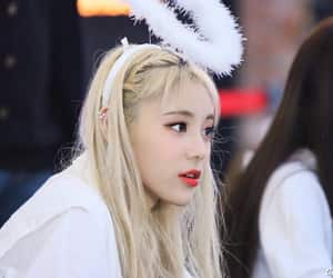 edit, icon, and jinsoul image