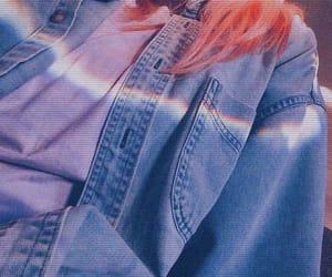 rainbow, alternative, and aesthetic image