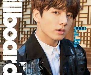 asia, boy, and bts image