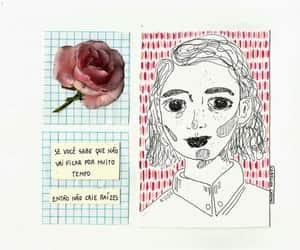sentimentos, Pessoas, and pensamentos image
