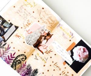 agenda, art, and calligraphy image