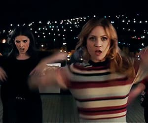 gif and pitch perfect 3 image