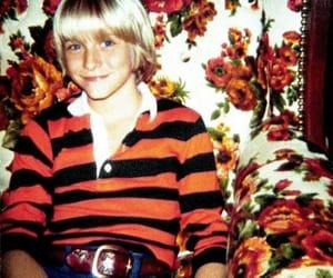 kurt cobain, memories, and singer image