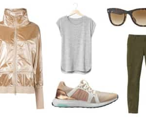 outfits, spring travel, and travel image