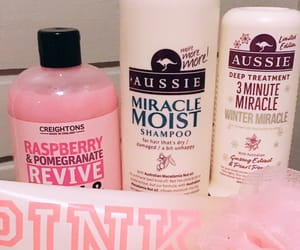 aussie, beautiful, and beauty image