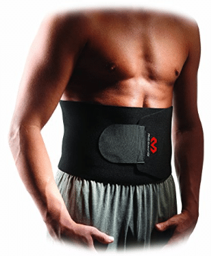 waist trainers for men image