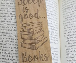 book, read, and bookmark image