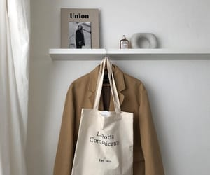 clothes, clothing, and interior image