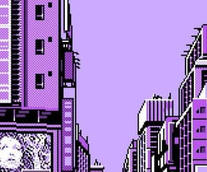 8 bit, aesthetic, and wallpaper image
