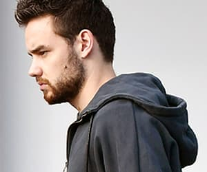 one direction icons and liam payne icons image