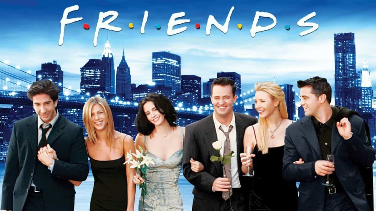 friends, article, and Courteney Cox image