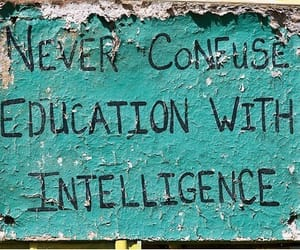 quotes education image