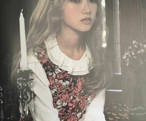 이달의소녀, 고원, and 11th 소녀 image