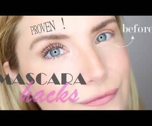 video, youtube video, and theinsideoutbeauty image