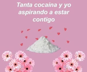 cocaine and aesthetic image