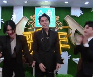 dimash kudaibergenov, 迪瑪希, and funny face image