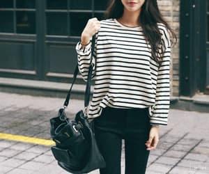 clothing, minimalism, and minimal image