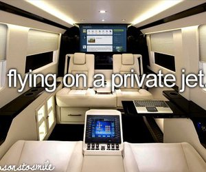 luxury and quote image
