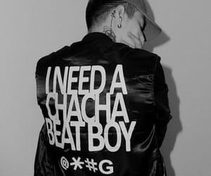 jay park, korean, and i need a cha cha beat boy image