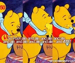 pooh image