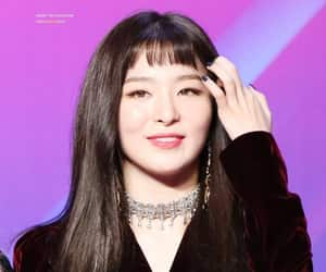 red velvet and seulgi image