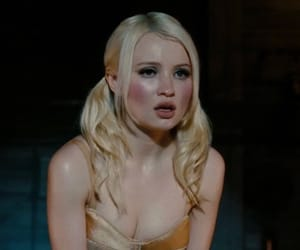 emily browning, film, and movie image