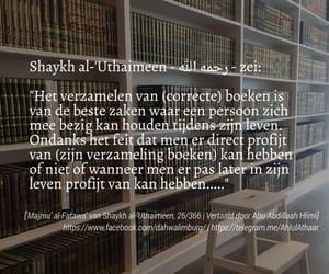 boek, boeken, and verzamelen image