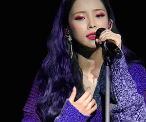 gif and heize image