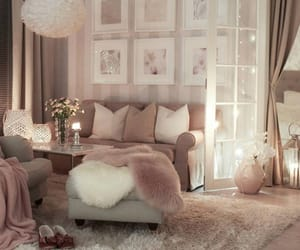 couch, rug, and interior decorating image