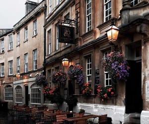 United Kingdom image