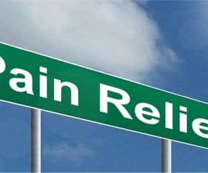dallas pain relief doctor and pain relief dallas image