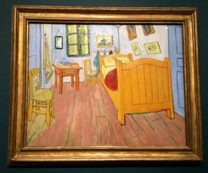 amsterdam, art, and artist image