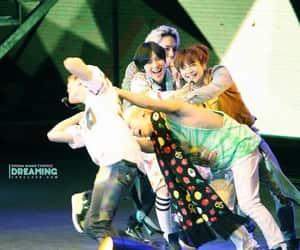 Jonghyun, SHINee, and lee taemin image