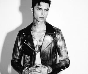 blackveilbrides and biersack image