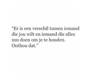 dutch, quotes, and love image
