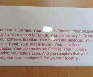 america, china, and russia image
