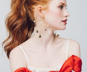 madelaine petsch, riverdale, and celebrity image