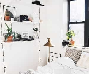 room, decor, and inspiration image