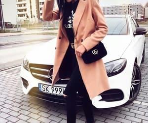 adidas, classy, and girl image
