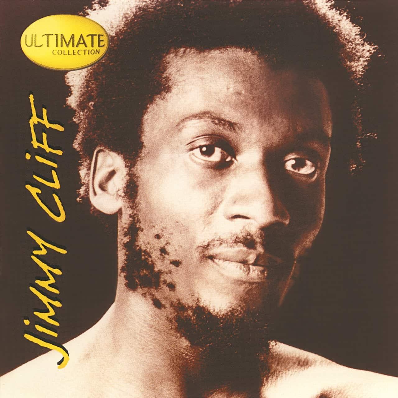 music, album, and reggae image
