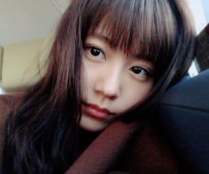 girl, 有村架純, and arimura kasumi image
